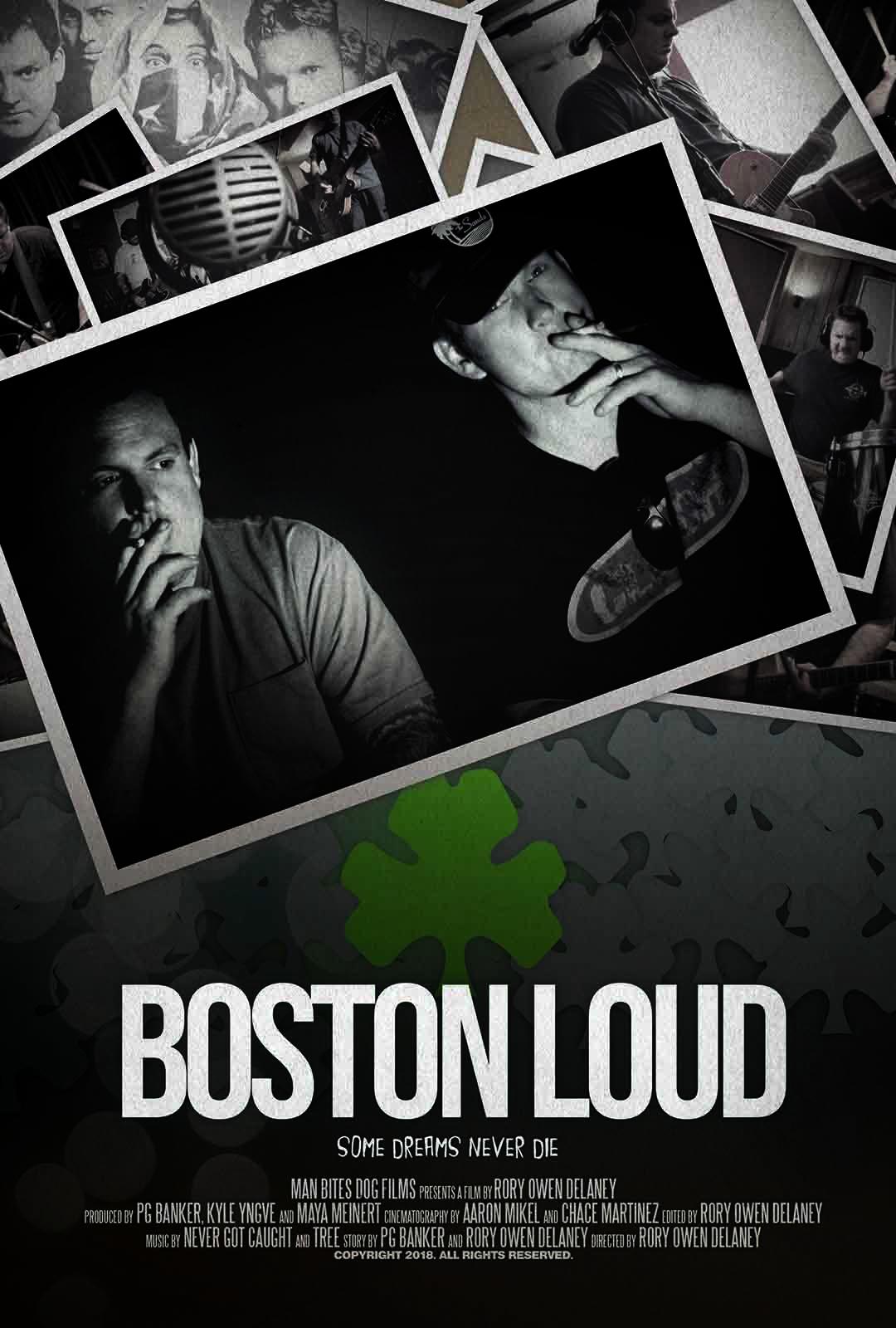 BostonLoudPoster vimeo.jpg
