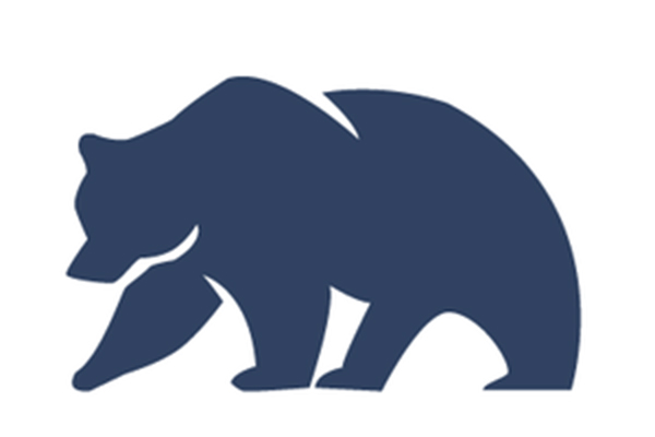 Bear watching tour icon