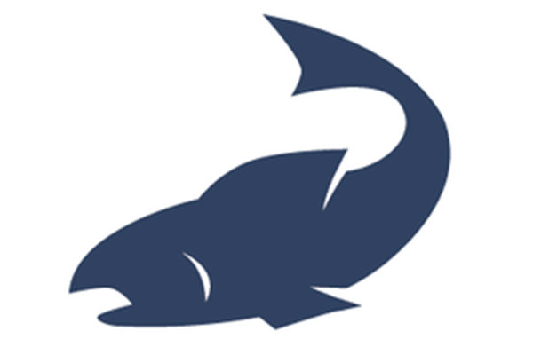 Tofino Fishing charter icon