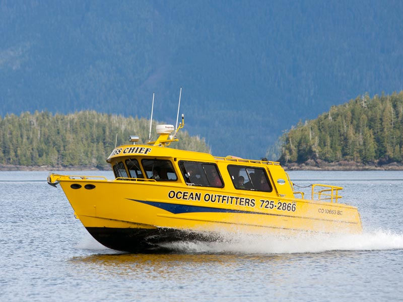 ocean-outfitters-covered-whale-watching-vessel.jpg