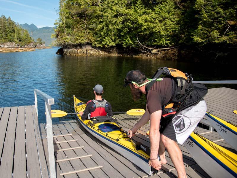 Kayak-tour-tofino-7.jpg