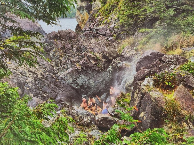 group-hot-springs-tofino.jpg
