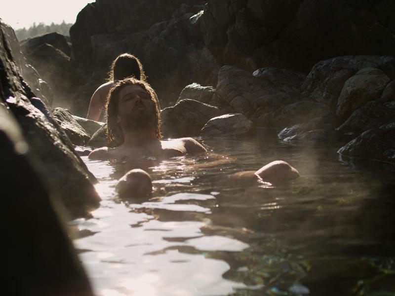 guy-hot-springs-cove-tofino.jpg