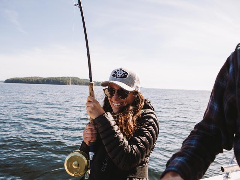 woman-fishing-tofino-ultimate-adventure.jpg
