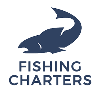 fishing-charters-logo.png