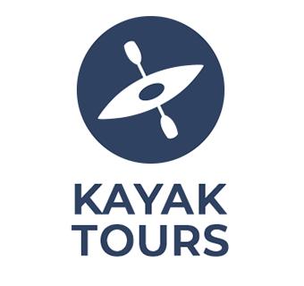 kayaking-logo.png