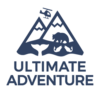 ultimate-adventure-logo.png