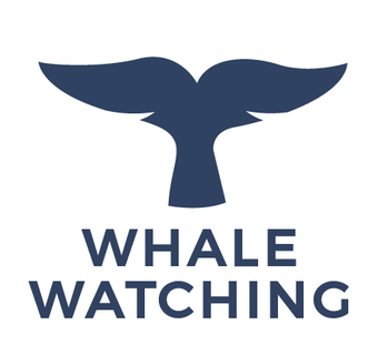 whale-watching-logo.png