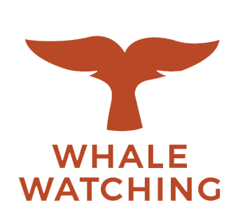 whale-watching-logo-red.png