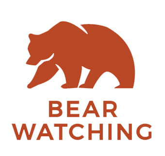 bear-watching-logo-red.png
