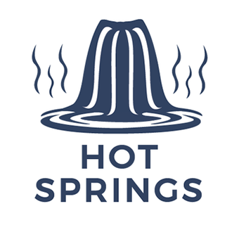 hot-springs-cove-logo.png