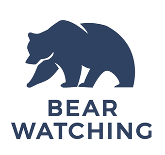 bear-watching-logo.png