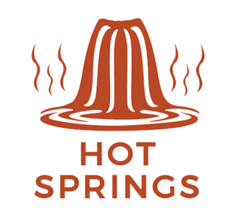 hot-springs-cove-logo-red.png