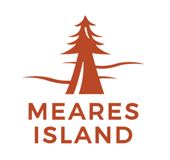 meares-island-logo-2.png