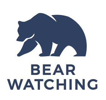 bear-watching-logo.png
