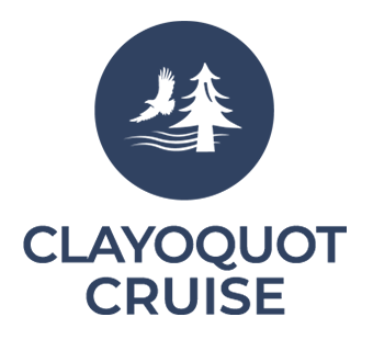 clayoquot-sound-cruise-logo.png