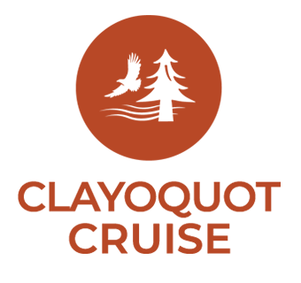 clayoquot-sound-cruise-logo-red.png