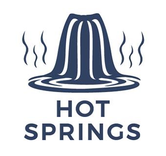 hot-springs-cove-logo.png