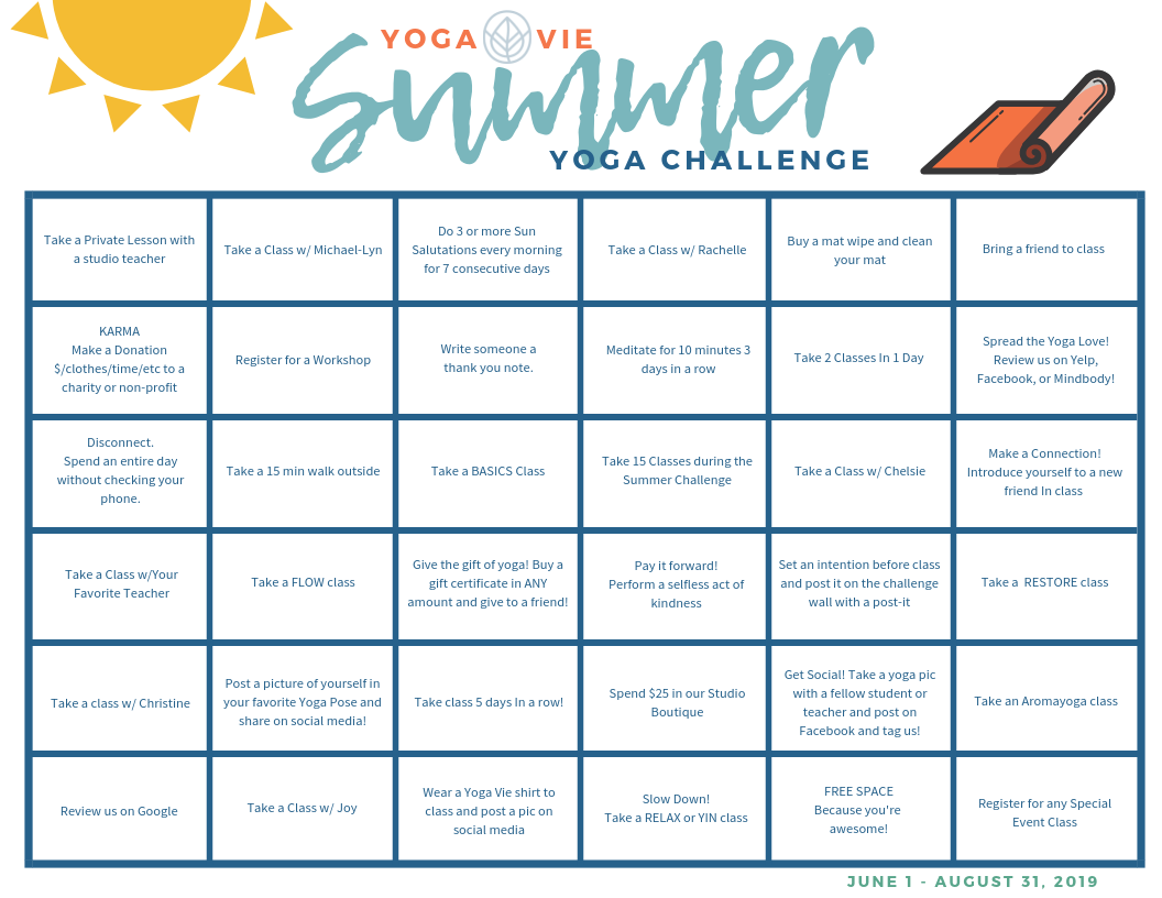 11in x 8.5in Gameboard Summer Challenge.png