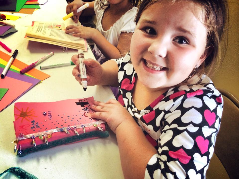 Creative Kids 1.jpg