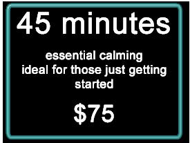 Massage Ecstasy Shirodhara session 45 minutes