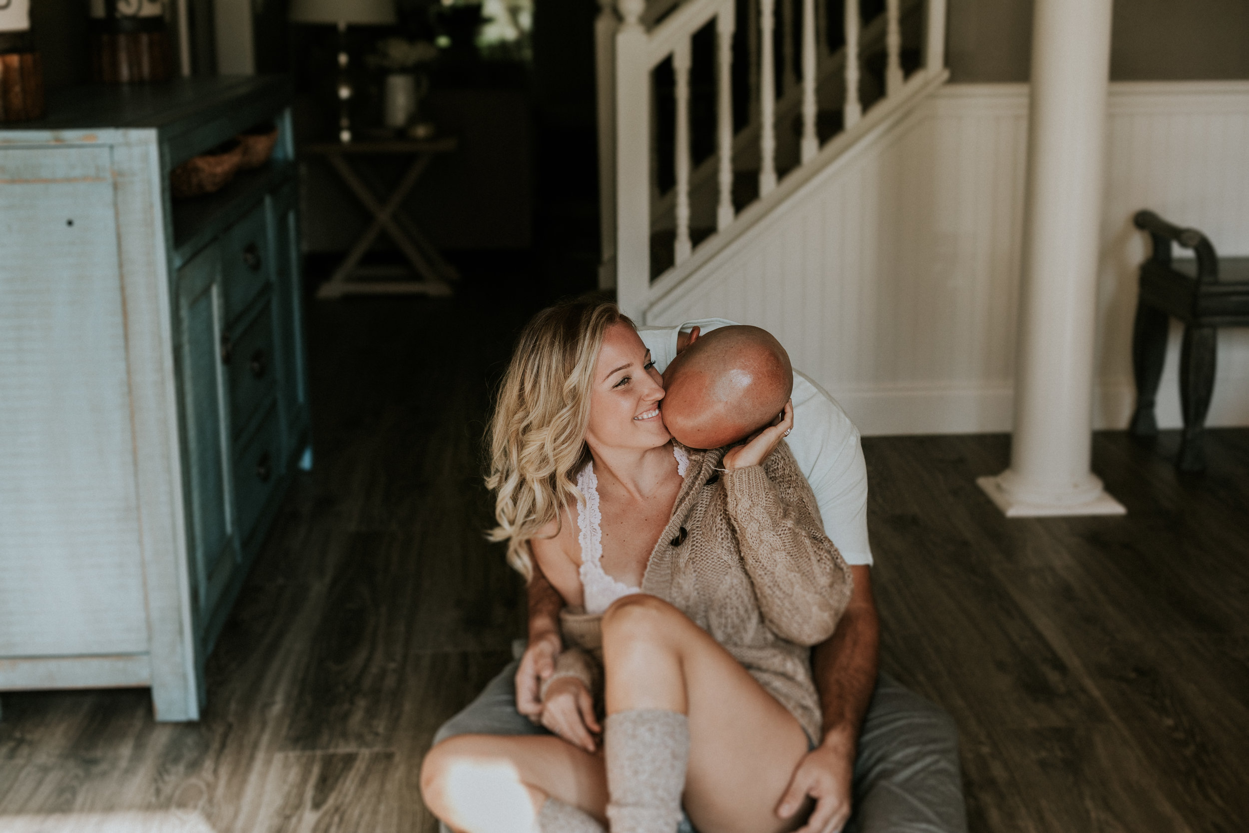 BRIDGETT SHEPHERD PHOTOGRAPHY ATLANTA GEORGIA COUPLE PHOTOGRAPHER