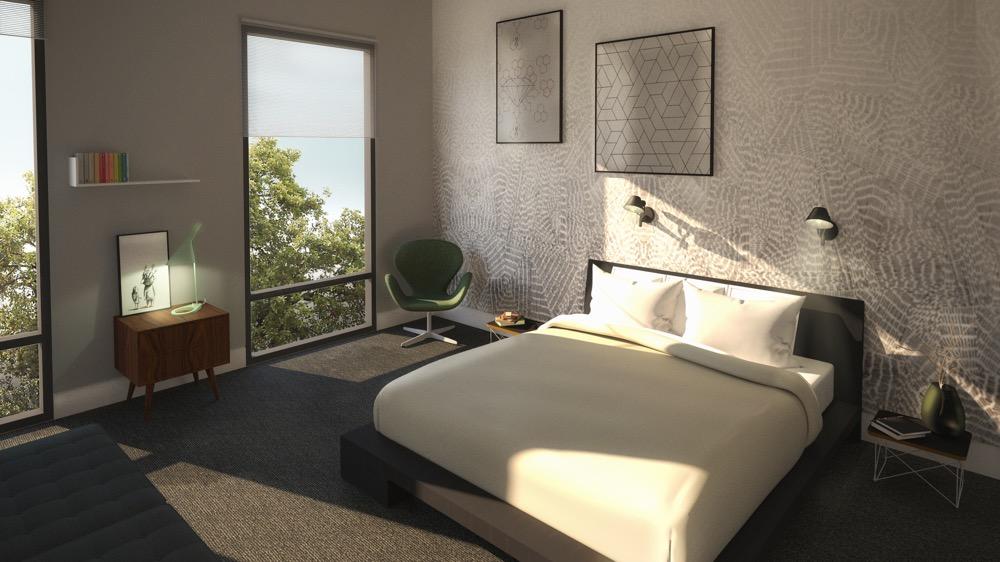 1 bedroom final.jpg