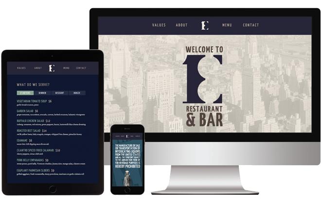 sabo-18-website