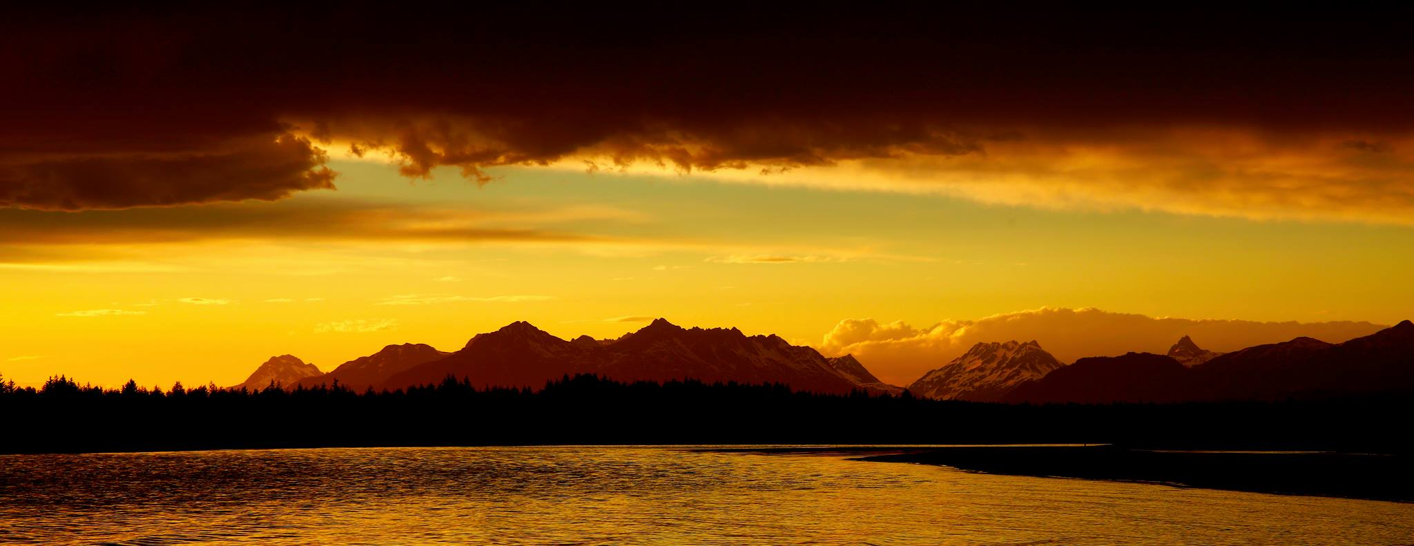 Sunset in AK by Walter Mather.023.jpg