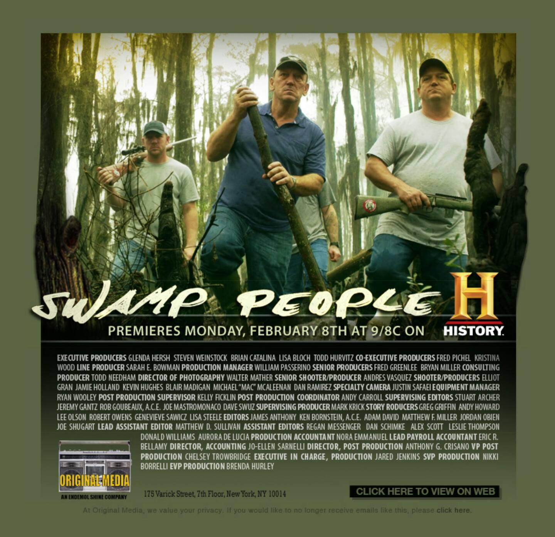 Swamp People.jpg