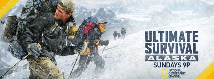 Ultimate Survival Alaska 02.jpg