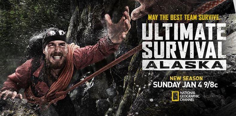 Ultimate Survival Alaska.jpg