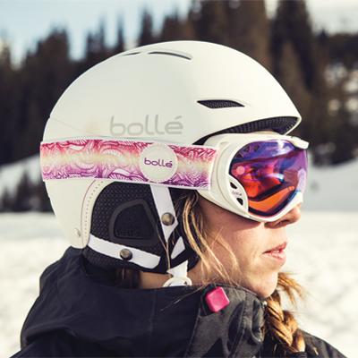 Elan Ski Shop & Rental