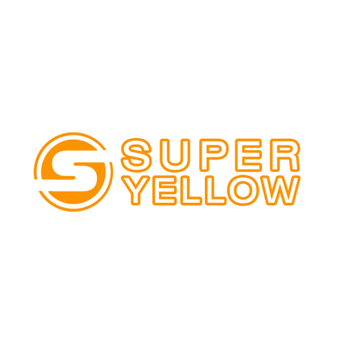 super_yellow.png