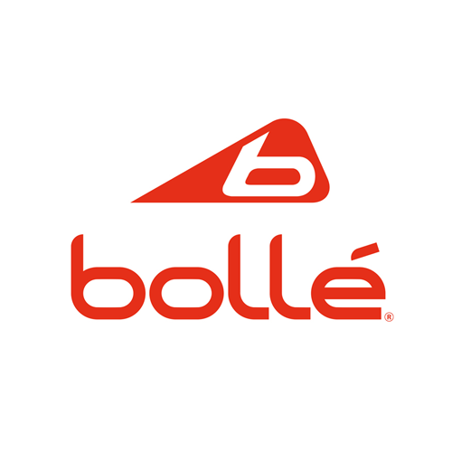 bolle.png