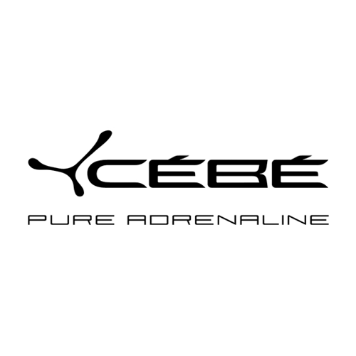 cebe.png