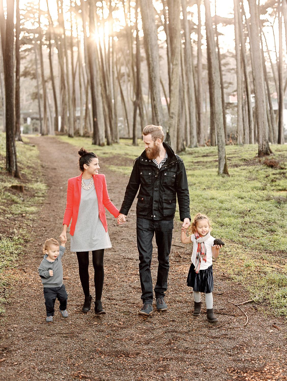 familiesweb0046.jpg