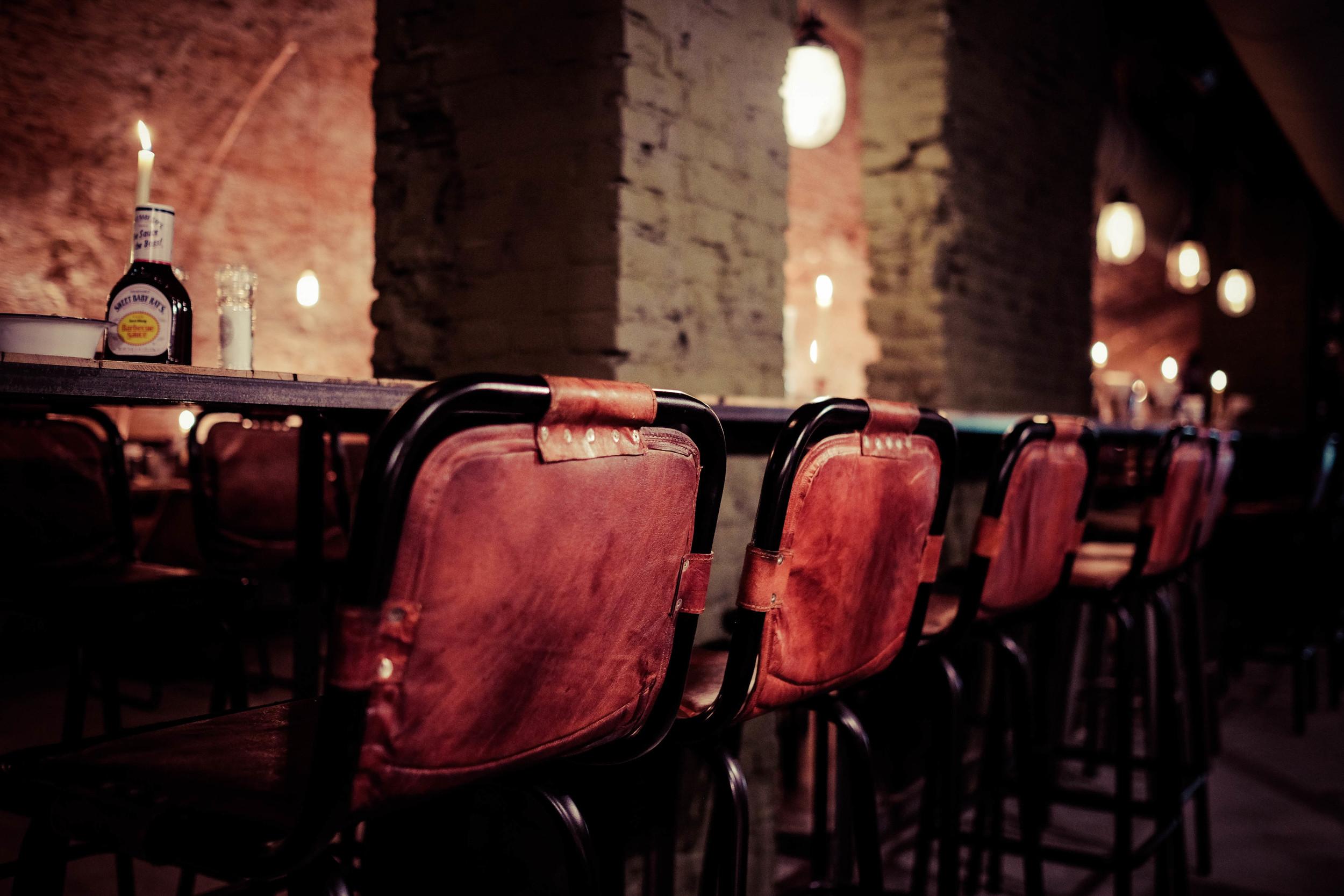Beers & Barrels-10.jpg