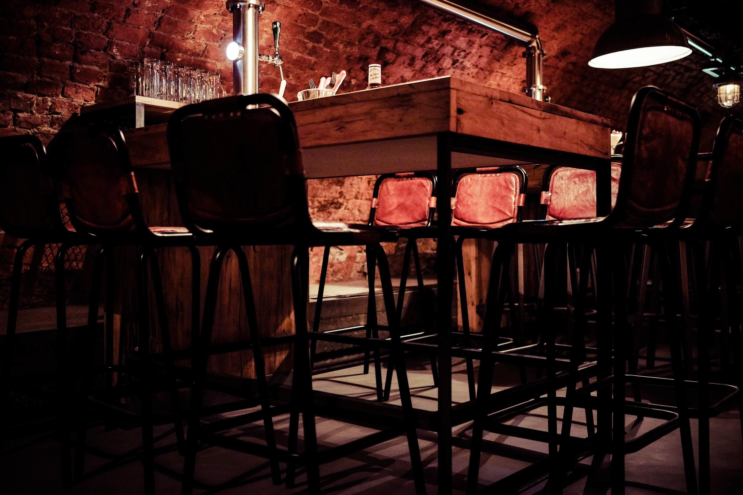 Beers & Barrels-25.jpg