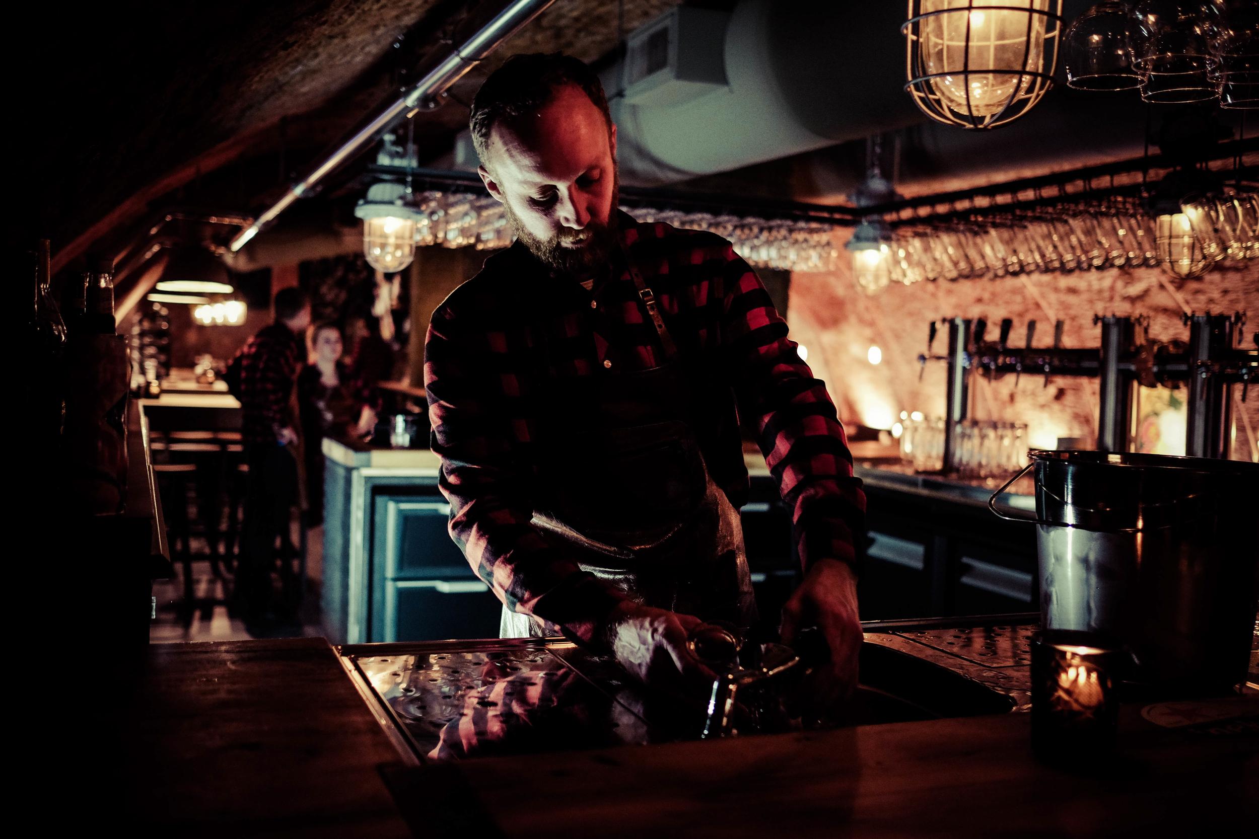 Beers & Barrels-26.jpg