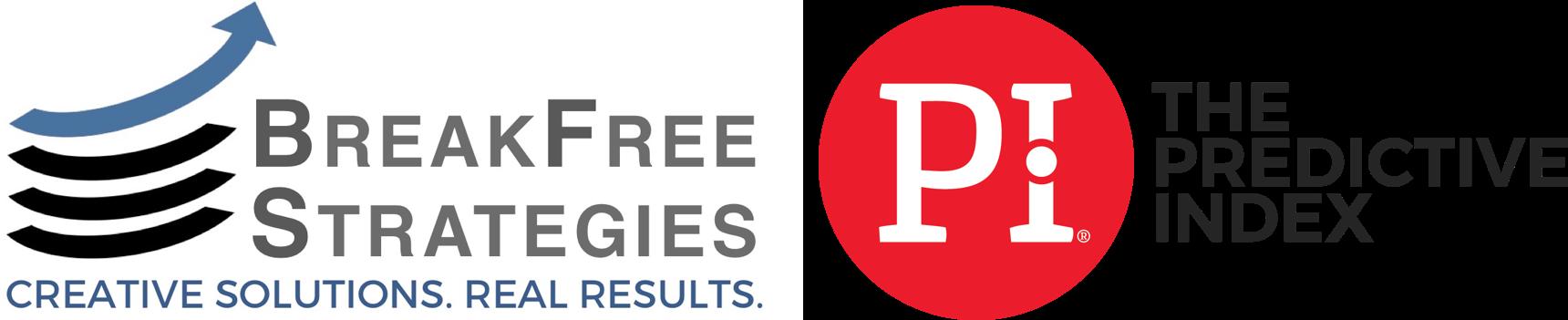 BF and PI logo horizontal.png