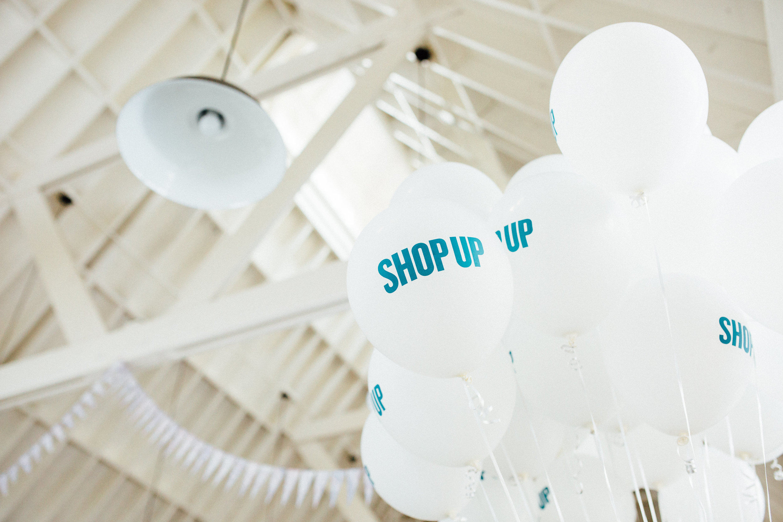 shop-up_nicki-sebastian-photography_lombardi-house_los-angeles-42.jpg