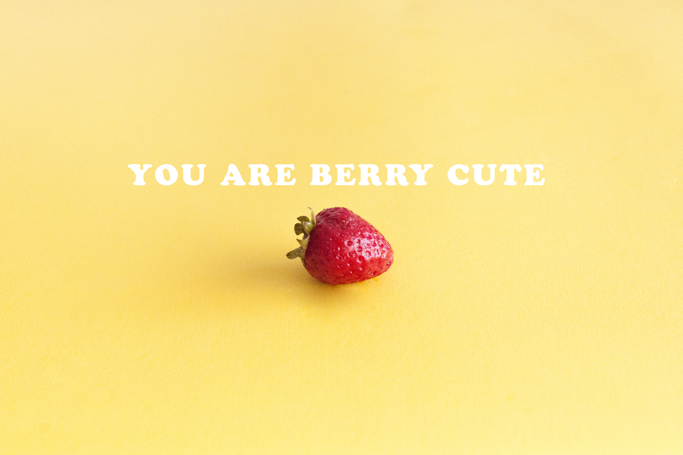 StrawberryWallpaper.png