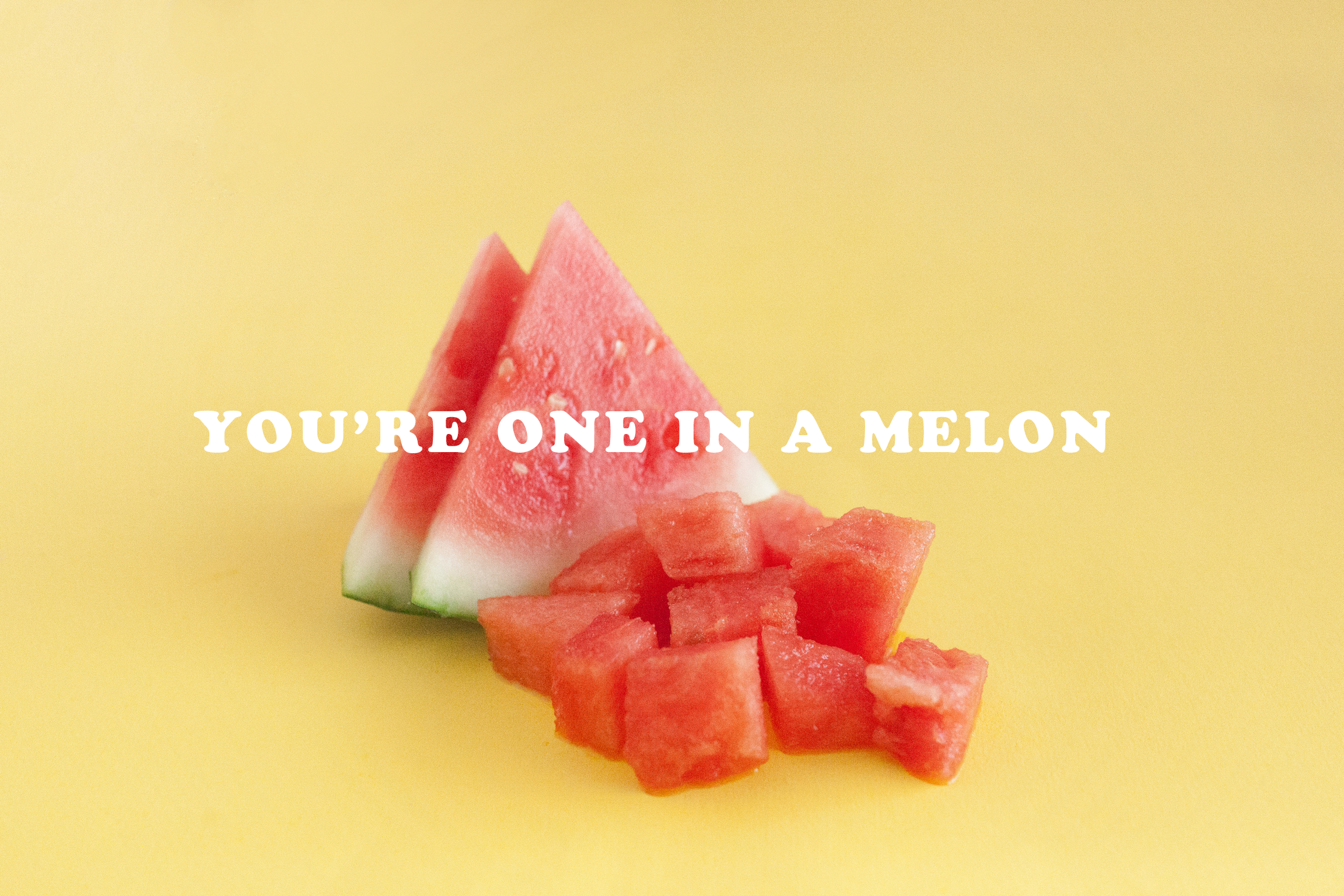 WatermelonWallpaper.png