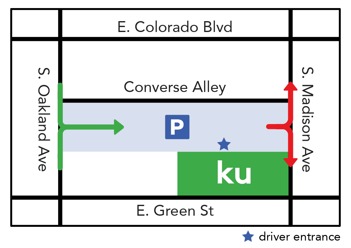 KU_delivery_map.png