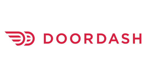 wwr-1-doordash.png