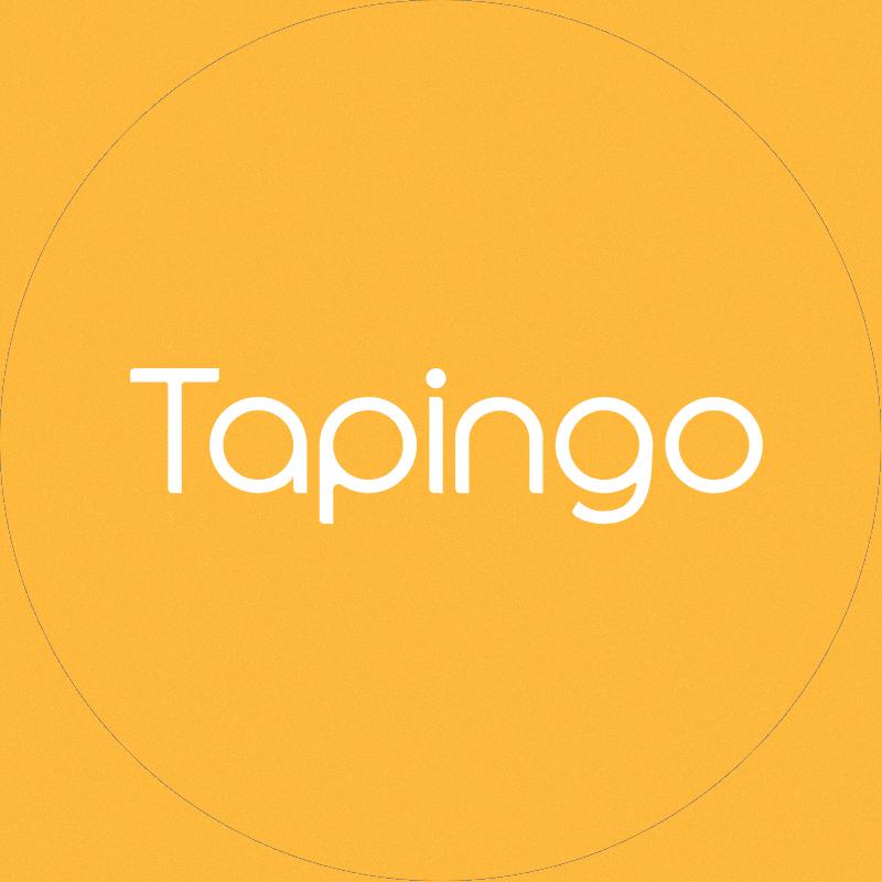 Tapingo.png