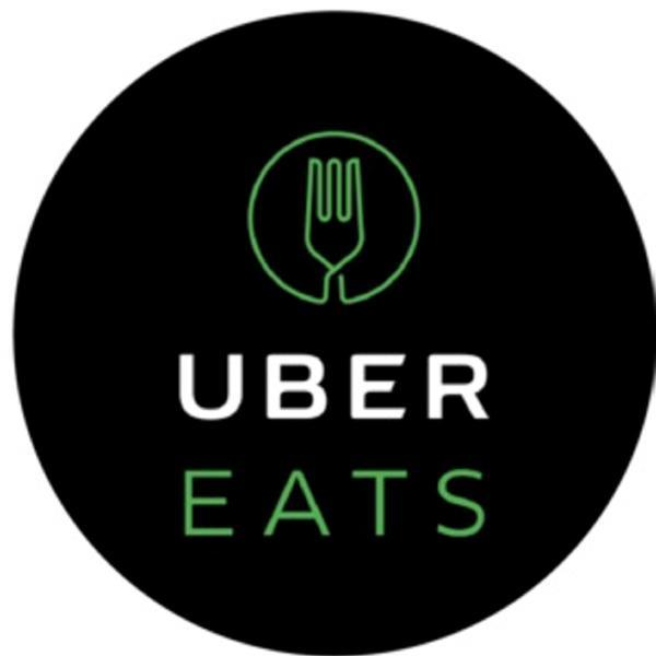 167968_0502_loca_au_uber_eats_0.jpg