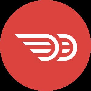 com.dd.doordash.png