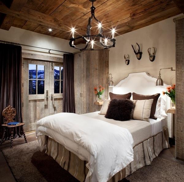 Crested Butte Interior Designer